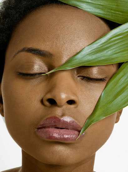 Beauty Tips: Natural Skin Rremedies For A Healthy Glow